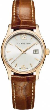 H32341515, , Hamilton lady jazzmaster watch, ladies