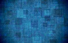 Resumen azul wallpapers