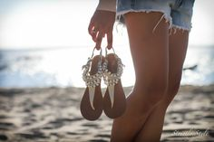 http://www.olivialehti.fi/strictly-style strictly style blog denim shorts sandals beach