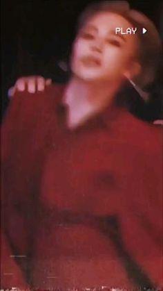 Park Jimin Cute, Jungkook Cute, Bts Taehyung, Foto Jimin Bts, Park Jimim, V And Jin, Die Beatles, Kpop Gifs, Bts Dancing