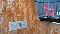 Mezzaluna Design, Grill Accessories, Crickets, Design Comics