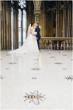 Jessica Reeve Photography, Cumbria, Lake District Wedding Photography, Manchester Town hall_5552
