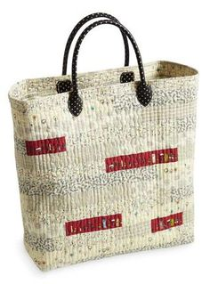 Tote-bag_by Lavieenrosie Carrie Nelson