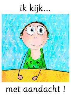 groepsinstructiekaarten zie www.buuvrouwtruus.com