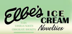 Elbe's Ice Cream: The Plot Thickens | longwhitekid