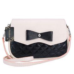 Donalworld Girl Small Bag Crossbody Bag Candy Bag Series 10 * To view further, visit now : Shoulder Handbags