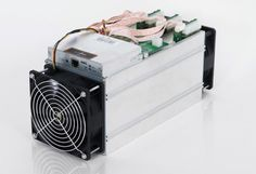 """#New post #Bitmain Antminer S9 12.5 TH/s Batch March, 2017.  New In Box. ** In NY Now""""  http://i.ebayimg.com/images/g/nIcAAOSw~AVYreJV/s-l1600.jpg      Item specifics   Seller Notes: """"NEW IN BOX""""       Brand:   Bitmain    Hash Algorithm:   SHA-256     Model:   Antminer S9    Compatible Currency:   Bitcoin     MPN:   Antminer S9   ... https://www.shopnet.one/bitmain-antmine"""