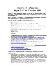 365 Table Topics Questions: Table Topics Questions, This Or That Questions