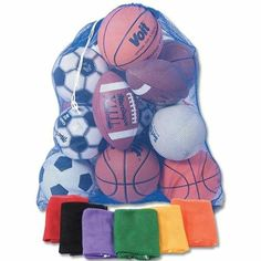291a3d6cbb0a 17 Best Equipment Bags, Soccer images in 2017 | Activity toys ...