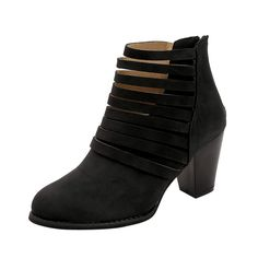 3d0b566a79959 4765 Best Womens Ankle Boots and Booties images in 2019 | Ankle ...