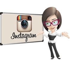 http://buyfollowersandlikes.org/buy-instagram-followers/ buy instagram followers  The informal community has effectively taken a getting a kick out of the chance to it. When you buy Instagram followers, different clients on the informal organization get to know of your vicinity and begin to take after your profile. Positive attention & marking likewise spreads rapidly