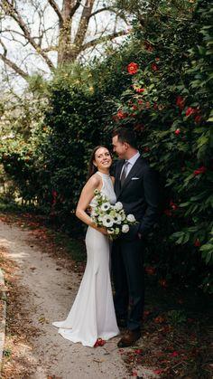Elope Wedding, Wedding Pics, Wedding Shoot, Summer Wedding, Pre Wedding Poses, Wedding Picture Poses, Couple Photography, Wedding Photography, Prom Photos