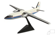 http://www.comptoir-aviation.com/le_comptoir_de_laviation/2015/10/maquettes-air-inter-viscount-nord-262-caravelle-f27-mercure-airbus-a320.html