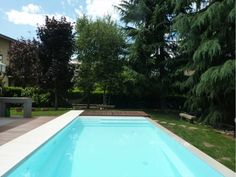 Piscina Swimming Pool - Picture gallery