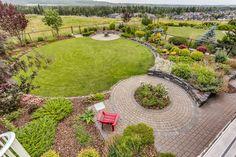 50 Discovery Ridge Heights SW - Mark D. Evernden & Associates | Engel & Völkers Canada