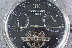 Earnshaw 1805 Grand Calendar10