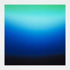 H3 Hiroshi Sugimoto Hermès Couleurs De L'ombre - Editions | Hermès
