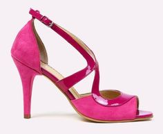 Lovers, Shoes, Fashion, Moda, Zapatos, Shoes Outlet, Fashion Styles, Shoe, Footwear