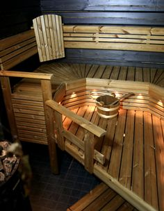 saunan lauteet   Saunan lauteet Saunas, Bath Time, Chair, Water Pond, Swimming, Chairs