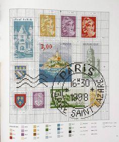 gala40.gallery.ru watch?ph=bKvR-gdne3&subpanel=zoom&zoom=8