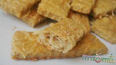 Apple Pie, Cornbread, Rum, Snack Recipes, Dairy, Chips, Cookies, Dinner, Ethnic Recipes