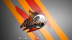 Alebrijes Oaxaca • LigraficaMX 080414CTG #ElFútbolNosInspira