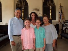 twins, Nathan and Jonah, enjoyed their celebration while vacationing in the Rite Of Passage, Virgin Islands, Bar Mitzvah, Beautiful Islands, Twins, Celebration, Fashion, The Virgin Islands, Moda