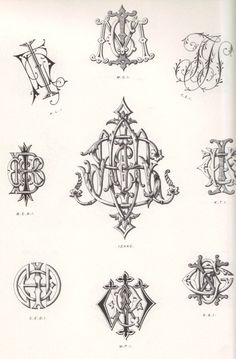 http://1.bp.blogspot.com/-g4T7BbBzimo/UF_VK7fuHGI/AAAAAAAAJJw/uOKk33EGnDA/s1600/monogram-antique.JPG