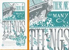 Anagram Press :: books and original art