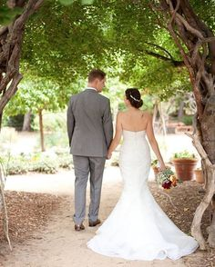 Downtown LA, weddings, and the outdoors are just a few of our ...