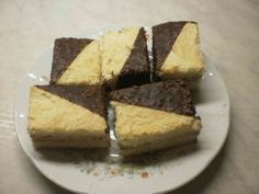 Cornbread, Ethnic Recipes, Christmas, Food, Millet Bread, Xmas, Essen, Navidad, Meals