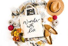 @homadestudio posted to Instagram: Wander with love. #wanderlust #lonelyplanet #traveltheworld #theglobewanderer #vacationwolf #canvastotebag #traveltote #giftforwanderer #travelbug #globetrotter #dametraveler #wander #traveldiaries #wandering #wearetravelgirls #travelblogger #sidewalkerdaily #thetravelwomen #roamtheplanet #travelblog #wanderer #travellife #ilovetravel #ladiesgoneglobal #aroundtheworld #forahappymoment #travelwriter #mytinyatlas #traveladdict #theprettycities