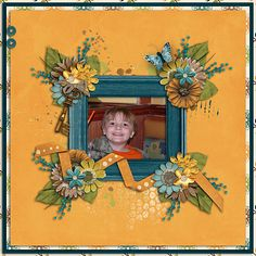 Created by CTM Heather #triplejdesigns