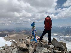 Mongolia, Bolivia, Nepal, Equador, Mount Everest, Mountains, Nature, Travel, Kayaking