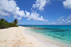 San Andres Island, A Trust Hidden Gem of the Caribbean - all the beauty, none of the crowds.  Caribbean Travel Tips