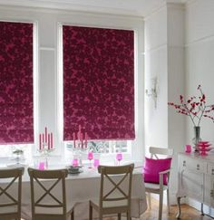 Love these Blinds by Signature