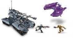Toys   Halo