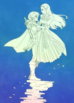 Art by レイクサイバ馬宿 (@_saiba_)