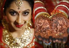 Indian Wedding Photographers: candid style pictures with the best Indian wedding photographers, available in Delhi NCR for all your wedding events. Fashion Pictures, Style Pictures, Indian Wedding Photographer, Golden Ring, Best Wedding Photographers, Photography Services, Candid, Wedding Events, How To Memorize Things
