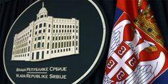 Разговори о реконструкцији владе за неколико дана ко стрепи за фотељу - Радио Телевизија Војводине