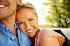 5 Tips for a Strong and Healthy Marriage