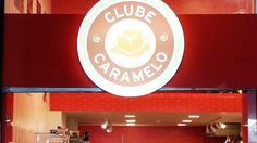 Clube Caramelo