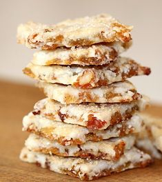 Old Fashioned Golden Raisin Biscuit Cookies - UrbnSpice Raisin Recipes, My Recipes, Sweet Recipes, Cookie Recipes, Dessert Recipes, Favorite Recipes, Desserts, Biscuit Cookies, Biscuit Recipe