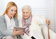 FootPrints Home Care acquires the Santa Fe based, A Nurse in the Family