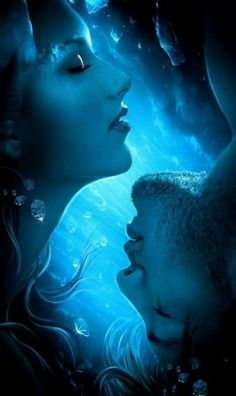 Love is a meeting of two souls, fully accepting the dark and the light within each other.     #soulmates #twinsouls #soulconnection #twinflames www.twinflames-soulmates.com