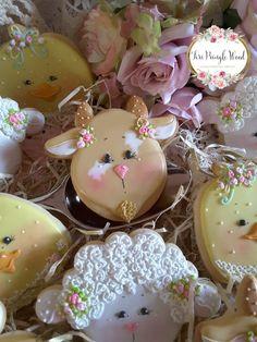 211 Best Farm Cookies Images Cookie Cutters Cute Cookies