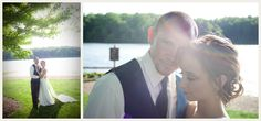 1x1.trans in Blue and Yellow North Carolina Wedding by Rachel Archer Photography and blog