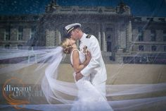 Naval Academy Wedding Photography_016