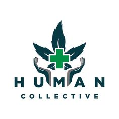 The Human Collective is a Portland Dispensery with a long history of standing for the rights of cannabis patients and recreational users while keeping the lowest prices in the Portland, Oregon area. In every way possible, the Human Collective stands for the community.  In 2010 The Human Collective opened it's doors as a non profit organization among a shaky political climate.  The opening was spear headed by Sarah Bennet and Don Morse with a single powerful idea:  #Portland #Dispensery