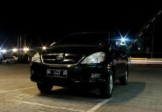 For rent toyota innova  In medan  Rp.400.000/Day    Duration : 10 hours  Include : Driver  Exclude : petrol/gasoline   More information  Call/WA : +6281376600485 (Lian Saragih)